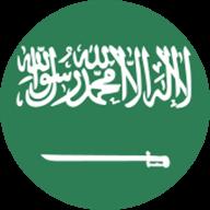 لیگ برتر عربستان