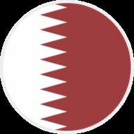 لیگ برتر (لیگ ستارگان) قطر
